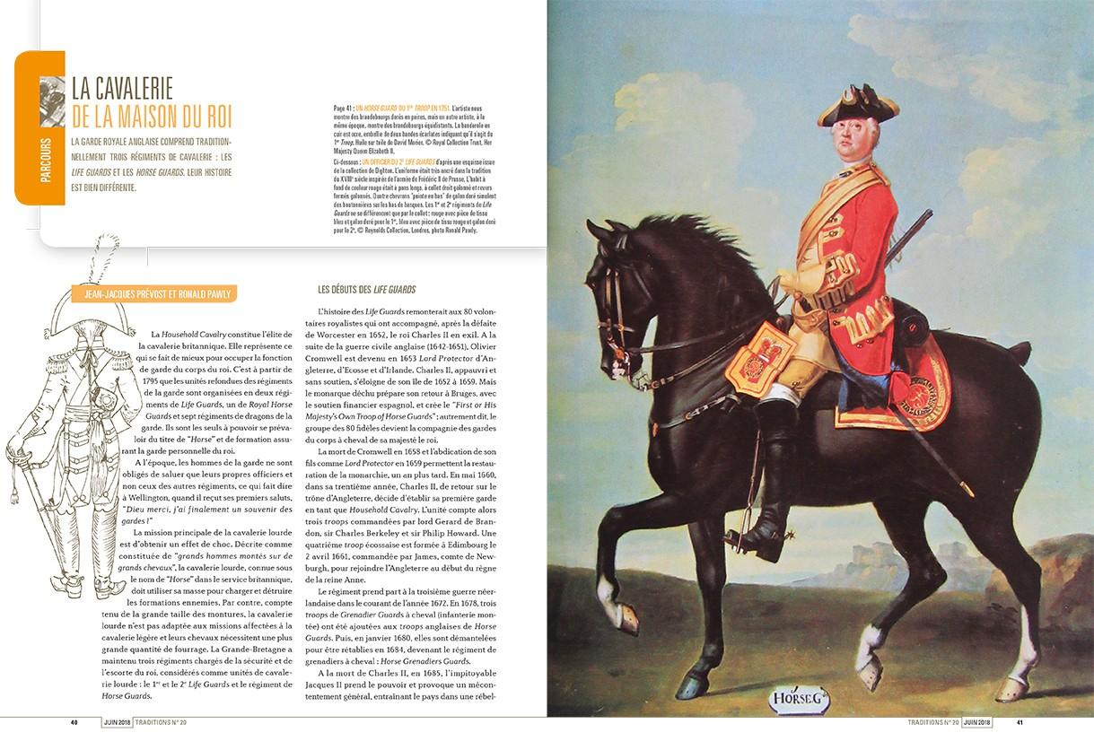 "Magazine ""Traditions"" 40-41tr020"