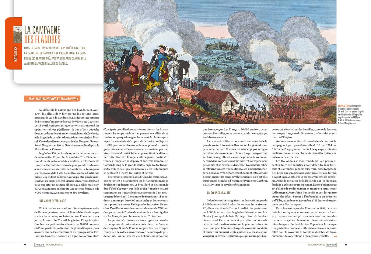 "Magazine ""Traditions"" 46-47tr020"