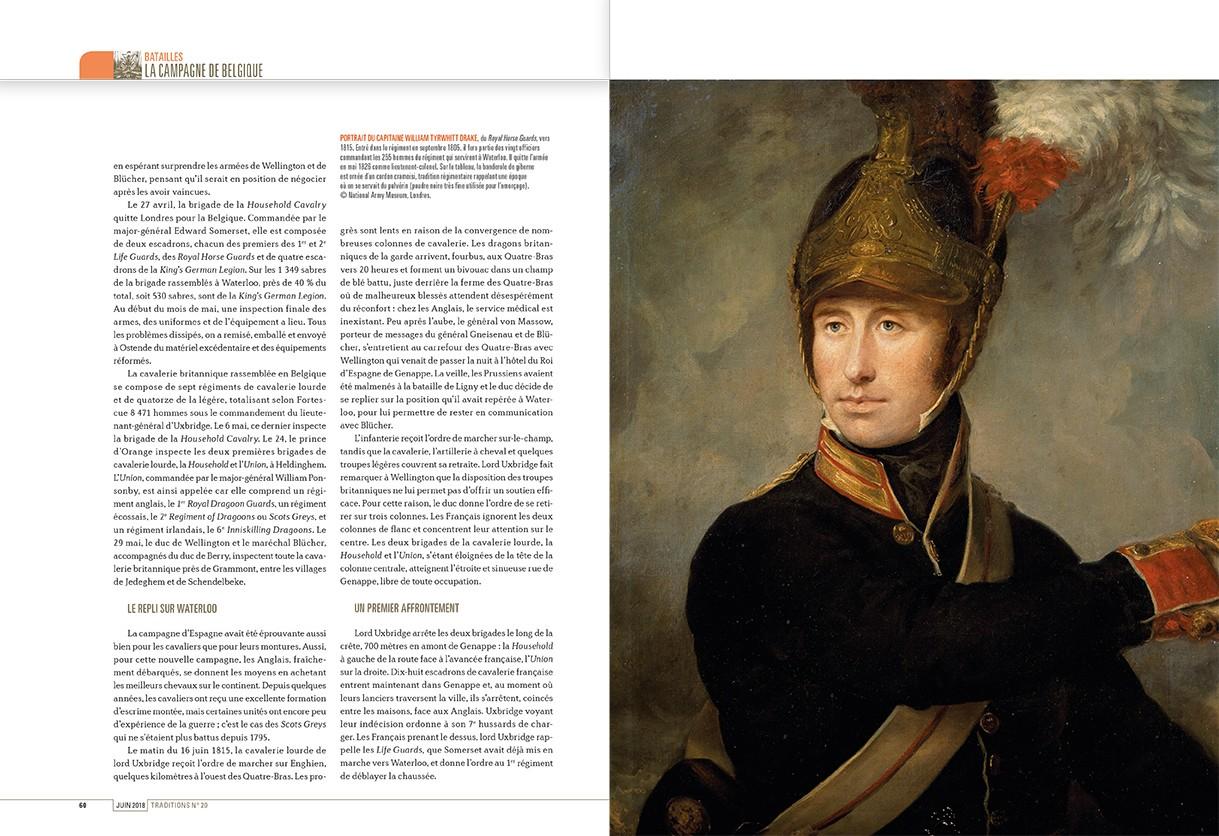 "Magazine ""Traditions"" 60-63tr020-1"