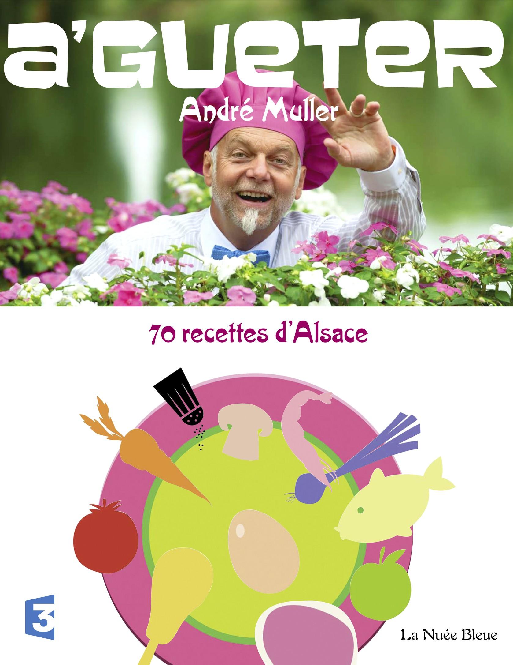 A'Gueter