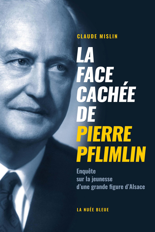 La face cachée de Pierre Pflimlin