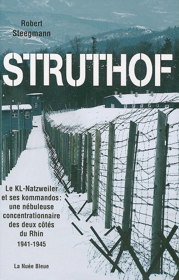 Le Struthof