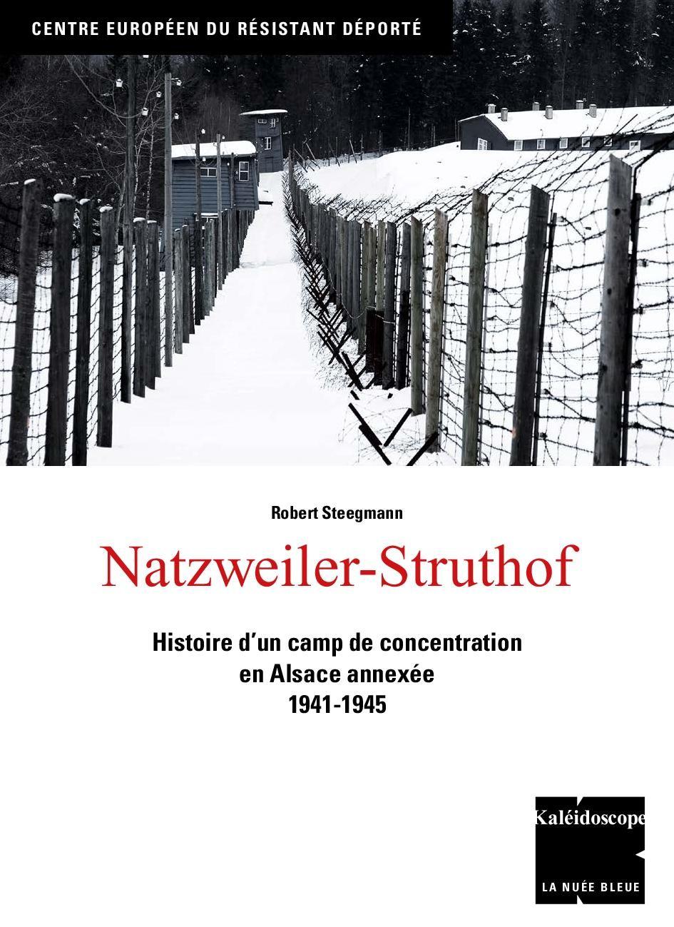 Kaléidoscope Natzweiler-Struthof