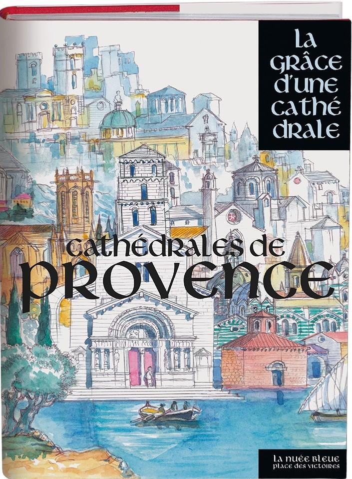 Cathédrales de Provence