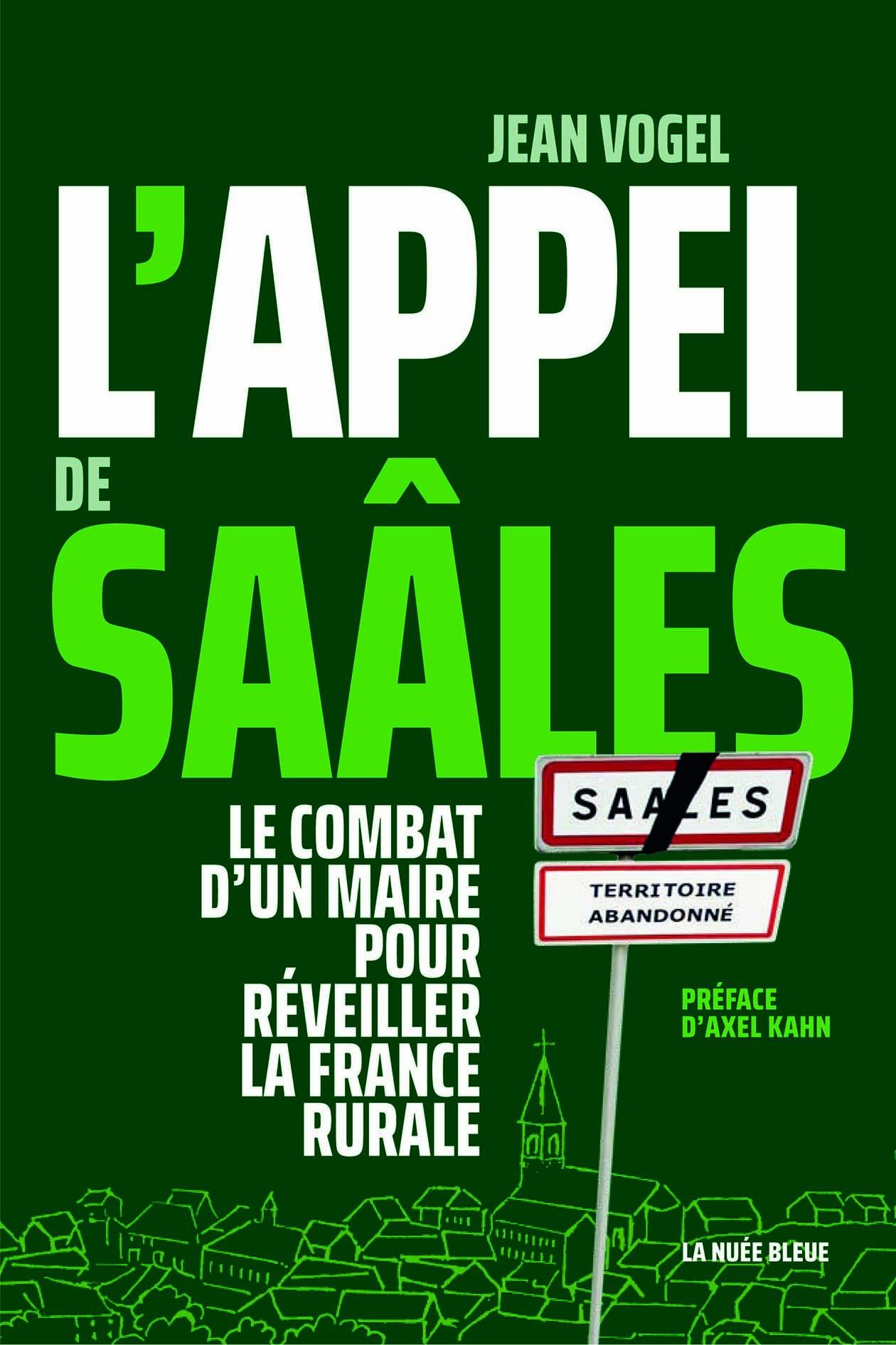 Saales