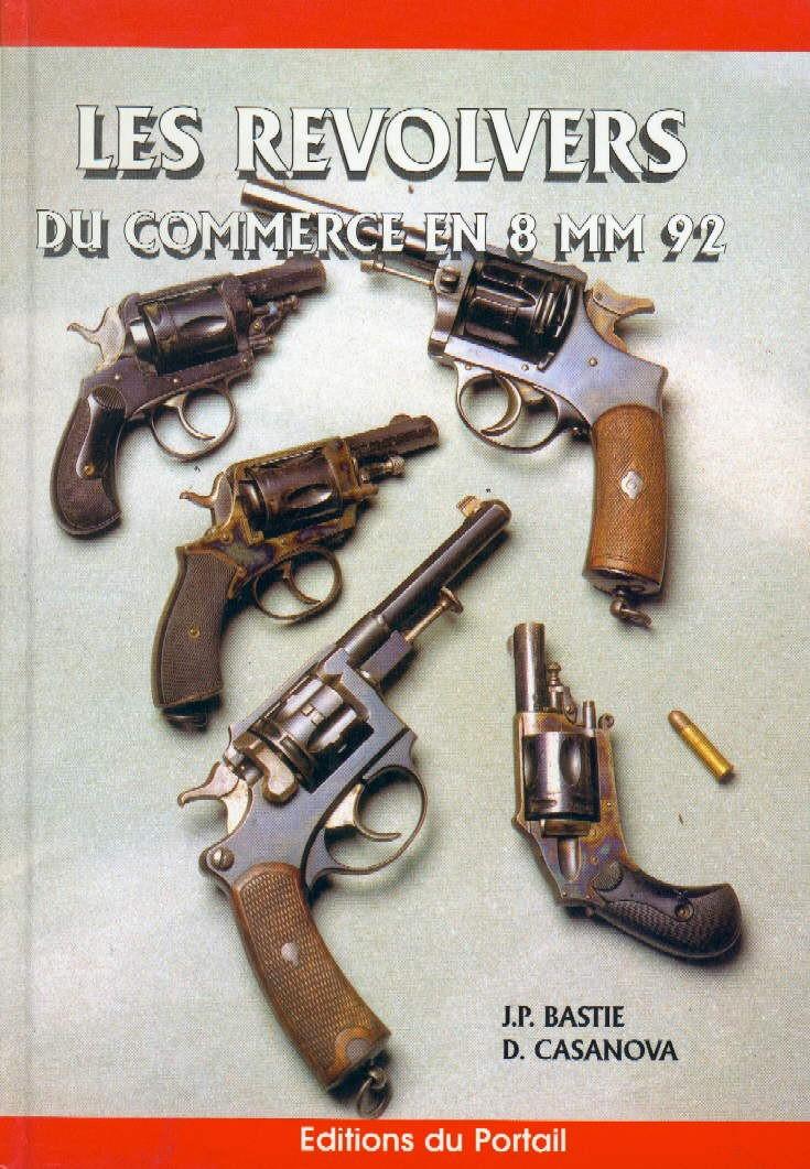 revolver non identifié Dhus12