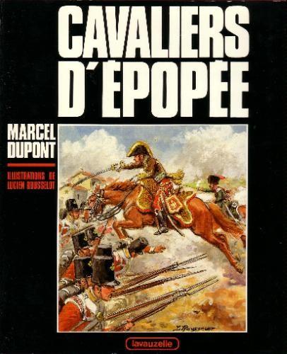 Cavaliers d'Epopée