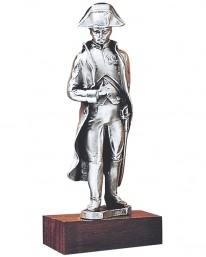 Figurine : Empereur
