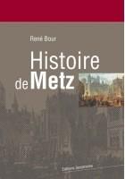 Histoire de Metz
