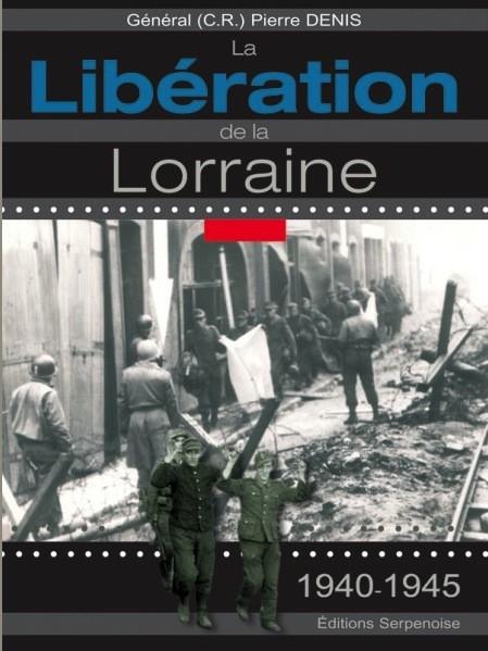 La Libération de la Lorraine