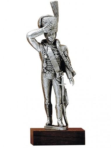 Figurine : le maréchal Marmont