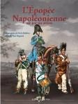 L'Epopée Napoléonienne vue par un Artiste - Epuisé