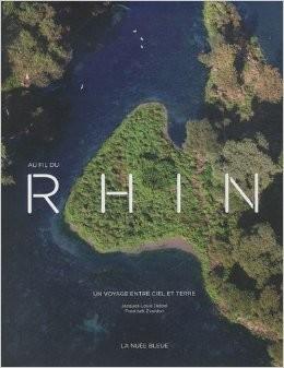 Au fil du Rhin
