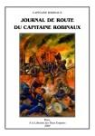 Journal de route du capitaine Robinaux