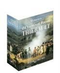 Mémoires du Général Baron Thiebault