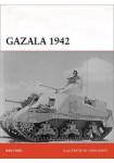 Gazala 1942 (Campaign 196)