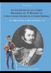 Les frères de Stuers au service de Napoléon n°2 : Les Lanciers Rouges de la Garde historique du 2e Régiment de Chevau-Légers Lanciers de la Garde Impériale