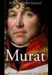 Murat 1767-1815