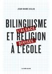 Bilinguisme et religion à l'école