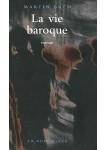 La vie baroque
