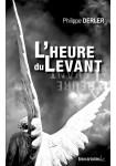 L'Heure du Levant