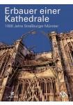 Erbauer einer Kathedrale