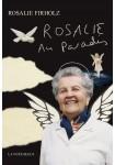 Rosalie au Paradis