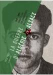 La guerre d'Algérie en Alsace