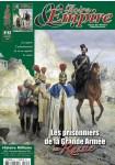 Gloire & Empire n° 63