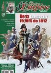 Gloire & Empire n° 68