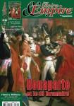 Gloire & Empire n° 85