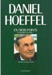 En trois points et quelques autres-Daniel Hoeffel