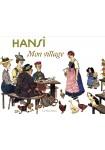 Hansi, mon village - Edition du Centenaire