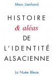 Histoire et aléas de l'identité alsacienne