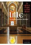 Lille, la grâce d'une cathédrale