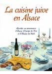 La cuisine juive en Alsace