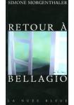 Retour à Bellagio