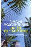 Un été en Californie