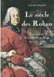 Le siècle des Rohan