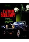L'affaire Schlumpf