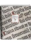Trésors des bibliothèques et archives d'Alsace (Interforum)