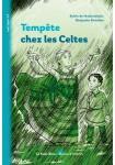 Tempête chez les Celtes