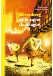 Gutenberg et le signe du dragon