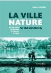 La ville nature-Strasbourg