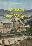 Abbayes des Vosges