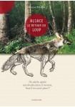 Alsace, le retour du loup