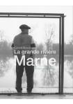 La grande rivière Marne