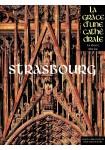 Strasbourg, la grâce d'une cathédrale