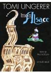 Mon Alsace - Tomi Ungerer