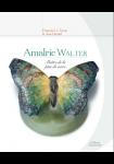 Amalric Walter